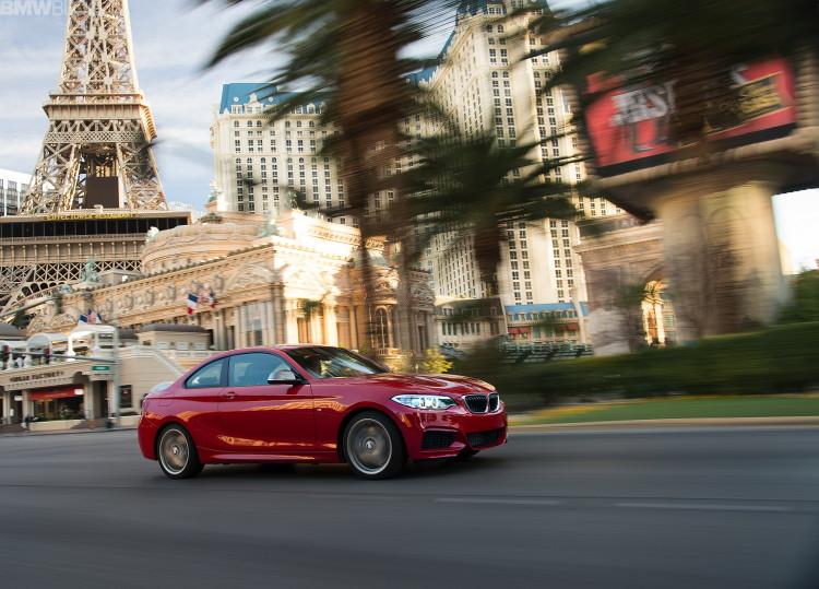 BMW-M235i-test-drive-las-vegas-images-50