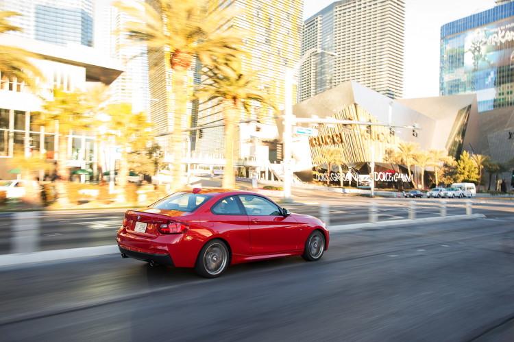 BMW-M235i-test-drive-las-vegas-images-68
