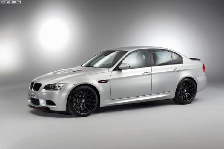 BMW M3 CRT Limousine 081 750x500