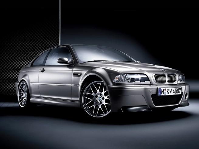 BMW M3 CSL 655x491