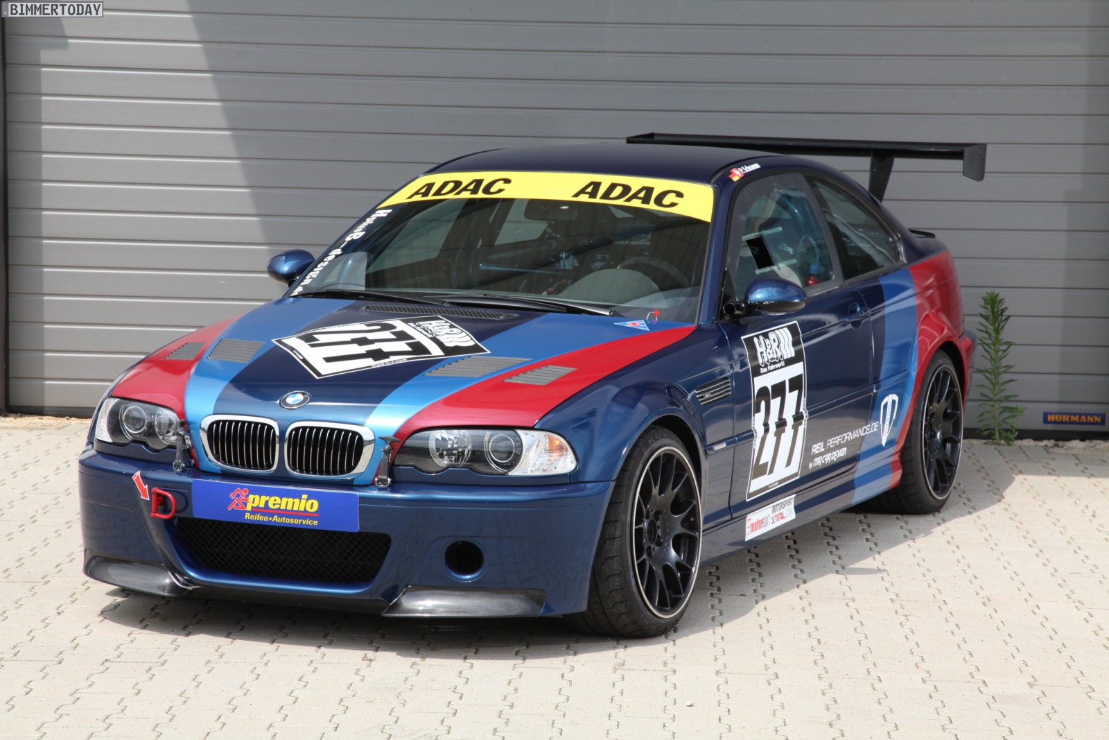 e46 bmw m3 csl by mr car design reil performance. Black Bedroom Furniture Sets. Home Design Ideas