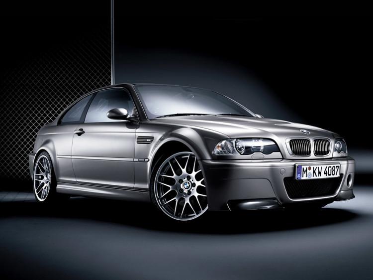 BMW M3 CSL2 750x562