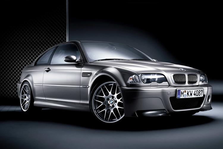 BMW M3 CSL3 750x500