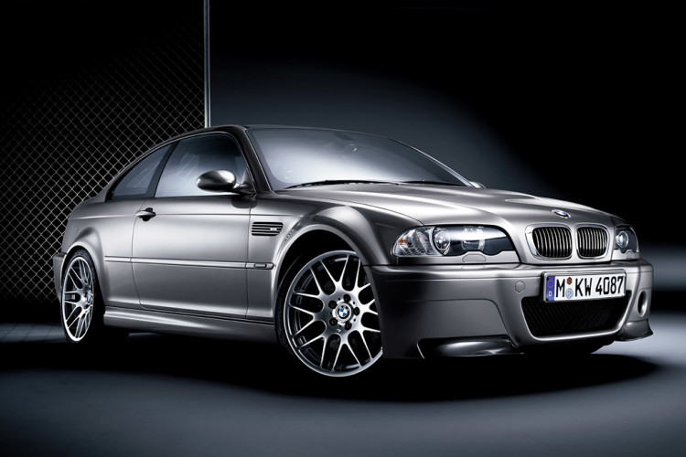 How to import a car to the United States Bmw M No Import on bmw coupe, bmw sport, bmw m7, bmw 2 series, bmw 540i, bmw z8, bmw 335i, bmw 325i, bmw x4, bmw 135i, bmw 750li, bmw gt, bmw z3, bmw e30, bmw x7, bmw 850 csi, bmw 4 series, bmw x9,
