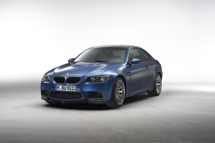 BMW M3 Competition Package 2010 1 750x500