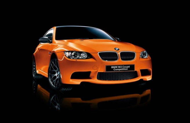 BMW M3 Competition Sondermodell Japan 02 655x426