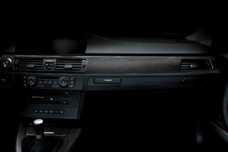 BMW M3 Competition Sondermodell Japan 04 750x500