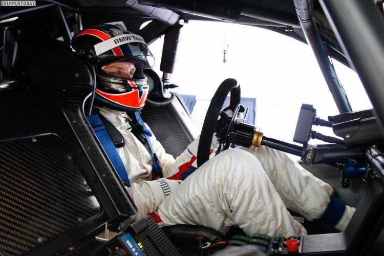 BMW M3 DTM 2012 Joey Hand 02 750x500