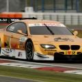 BMW M3 DTM Alex Zanardi Test Nuerburgring 2012 01 120x120