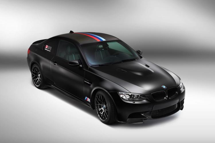 BMW M3 DTM Champion Edition 01 750x500