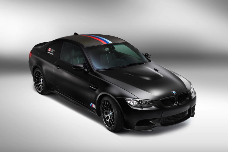 BMW M3 DTM Champion Edition 011 750x500