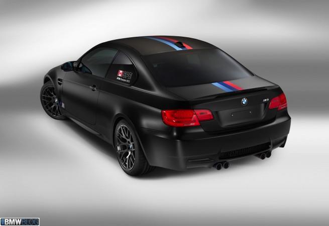 BMW M3 DTM Champion Edition 02 655x449