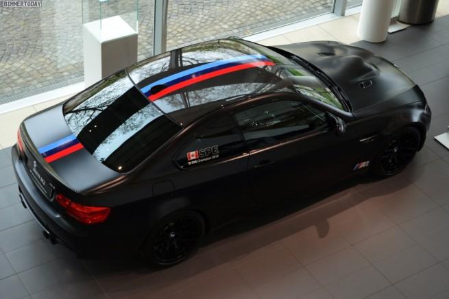 BMW M3 DTM Champion Edition 2012 Bruno Spengler Sondermodell 01 655x436