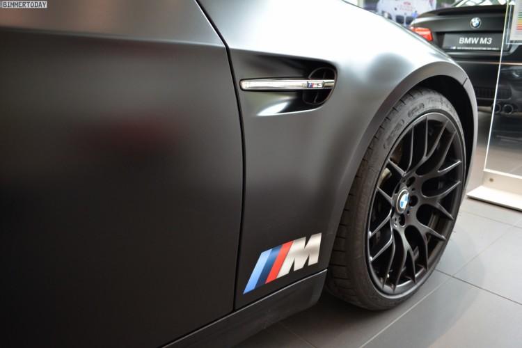 BMW M3 DTM Champion Edition 2012 Bruno Spengler Sondermodell 09 750x500