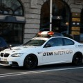 BMW M3 DTM Safety Car Wiesbaden 2012 06 120x120