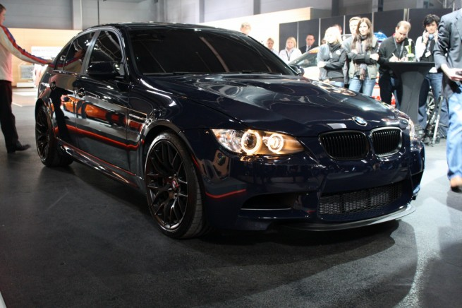 BMW M3 E90 LCI Sportversion 021 655x436