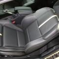BMW M3 E92 Dakargelb Interieur 031 120x120