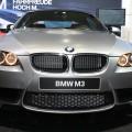 BMW M3 E92 LCI Frozen Grey Exterieur 01 120x120