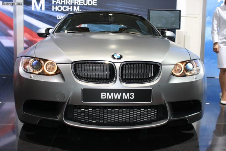 BMW M3 E92 LCI Frozen Grey Exterieur 01 750x500