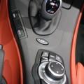 BMW M3 E92 LCI Frozen Grey Interieur 08 120x120
