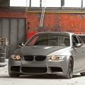 BMW M3 E92 Tuning Camshaft Wrapping Folierung 01 120x120