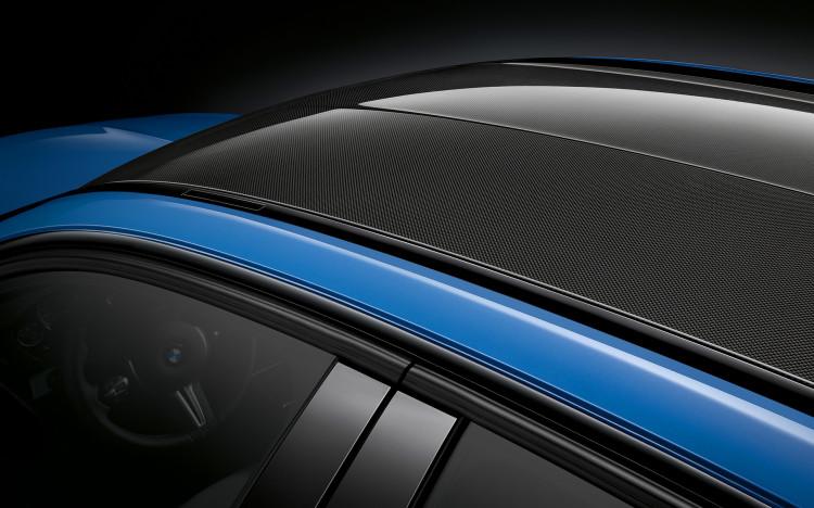BMW M3 F80 Limousine Wallpaper 1920 1200 08 750x468