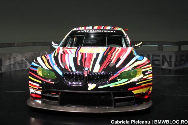 BMW-M3-GT2-Art-Car-34