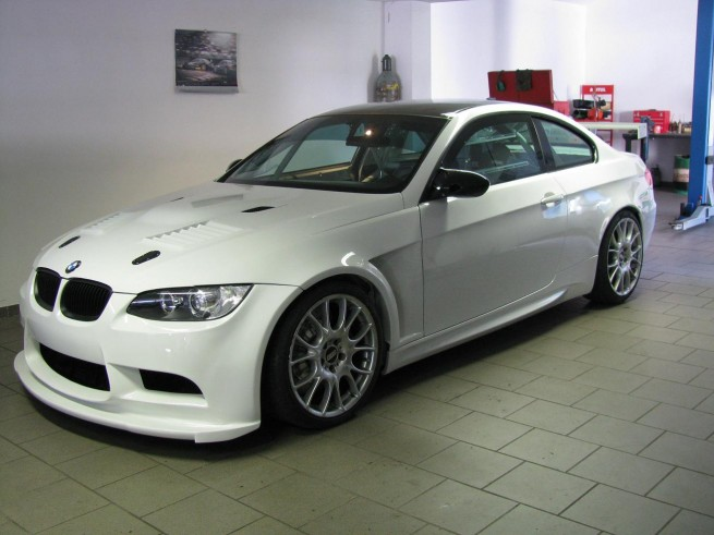 BMW M3 GTM Packeisen Motorsport 01 655x491
