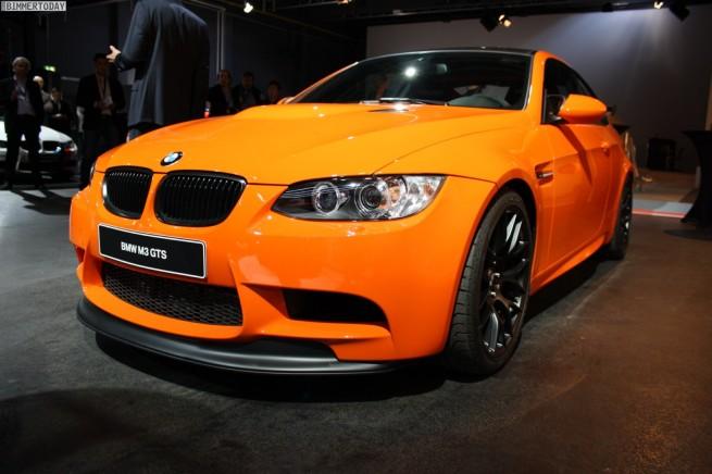 BMW M3 GTS Garching 03 655x436