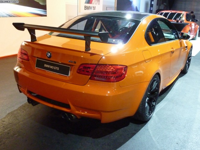 BMW M3 GTS Garching 09 655x491