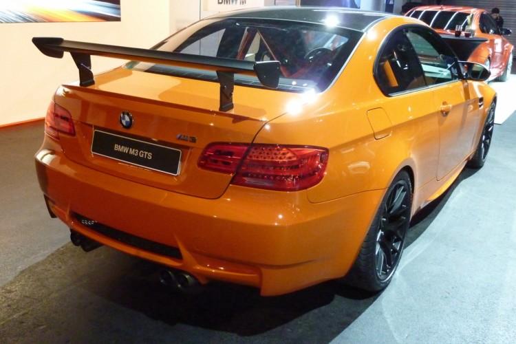 BMW M3 GTS Garching 09 750x500