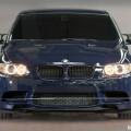 BMW M3 GTS Sedan 1 120x120
