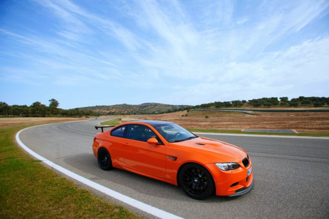 BMW M3 GTS Wallpaper 151 655x436