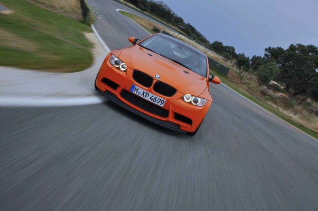 BMW M3 GTS Wallpaper 25 1 655x436