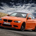 BMW M3 GTS Wallpaper 293 120x120
