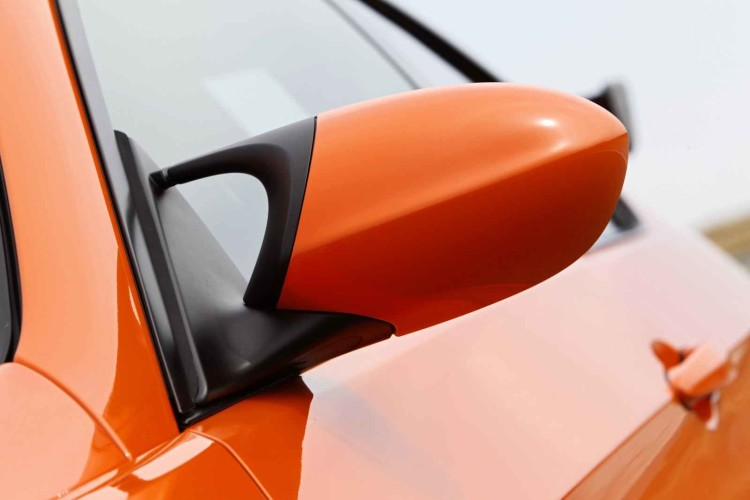 BMW M3 GTS Wallpaper 32 750x500