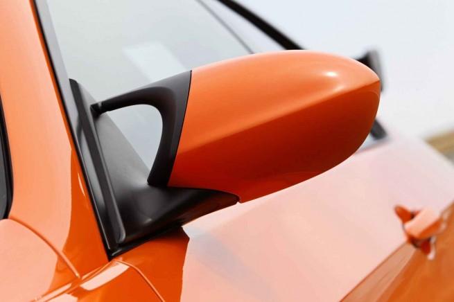 BMW M3 GTS Wallpaper 321 655x436