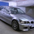 BMW M3 Touring E46 12 120x120