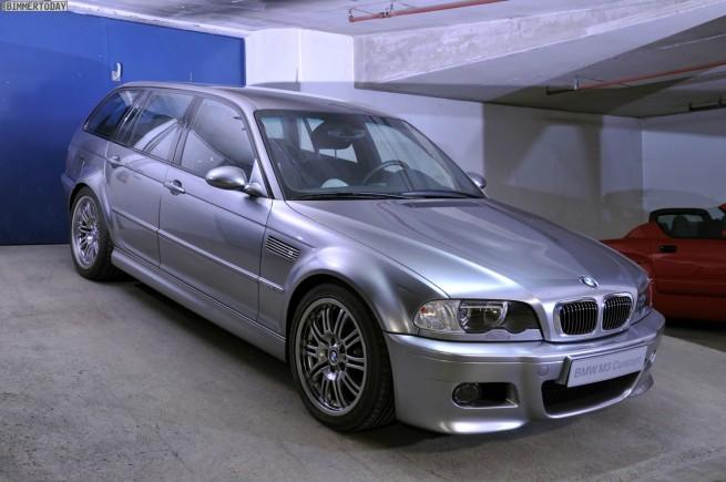BMW M3 Touring E46 12 655x435