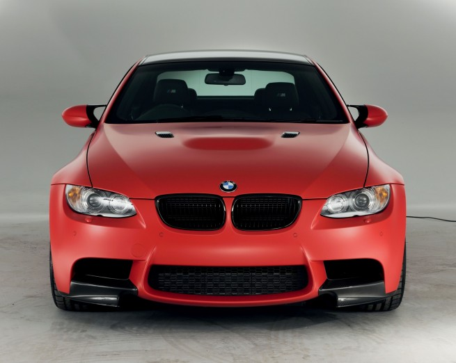 BMW M3 performance Edition 03 655x522