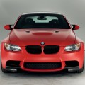 BMW M3 performance Edition 031 120x120