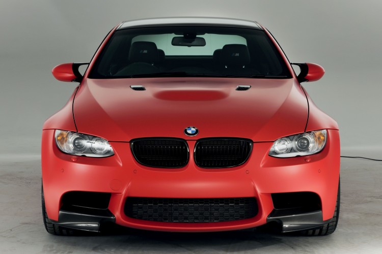 BMW M3 performance Edition 031 750x500