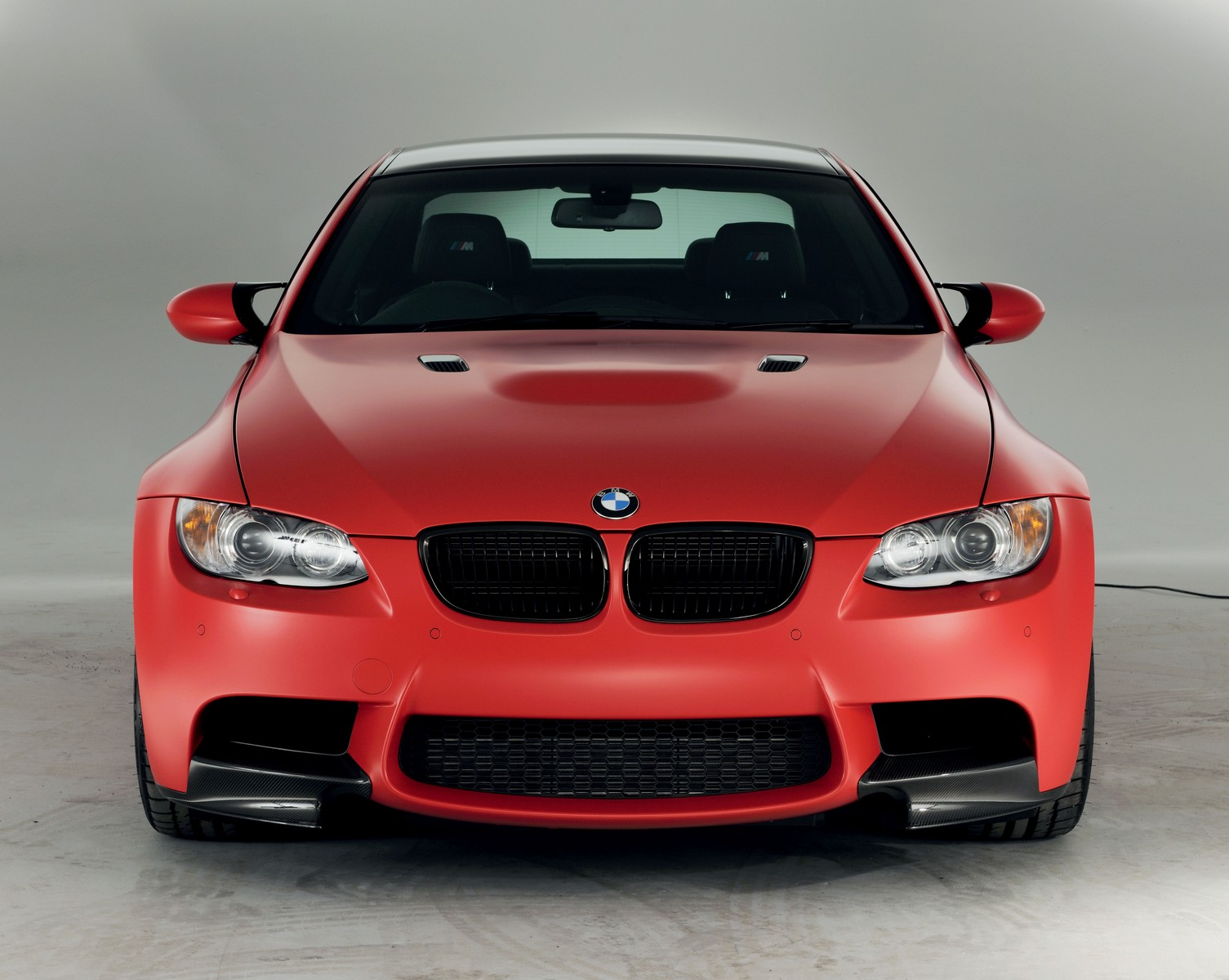 BMW M3 performance Edition 031