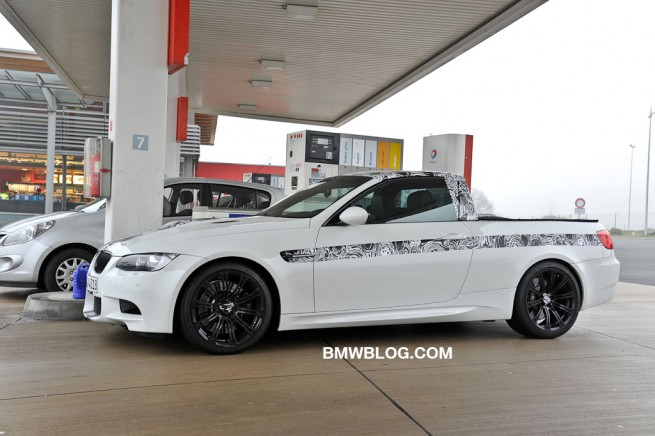 BMW M3 pickup 02 1 655x436