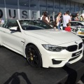 BMW M4 Cabrio F83 Frozen White Individual matt weiss 01 750x562 120x120