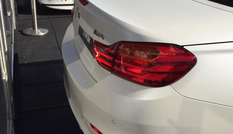 BMW M4 Cabrio F83 Frozen White Individual matt weiss 09 750x431