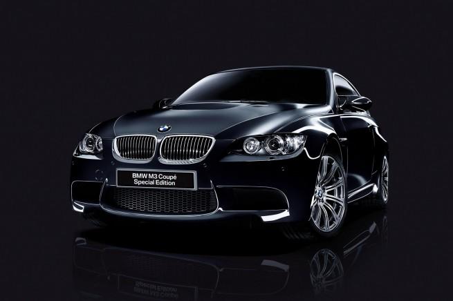 BMW M4 China 4 655x436