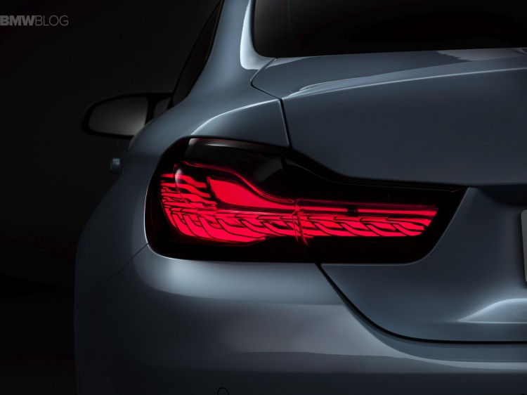 BMW M4 Concept Iconic Lights-images-10