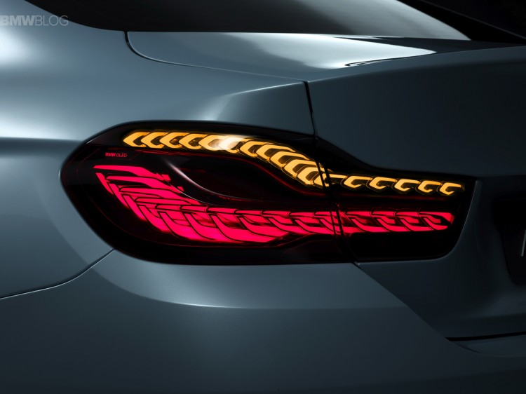 BMW M4 Concept Iconic Lights-images-14