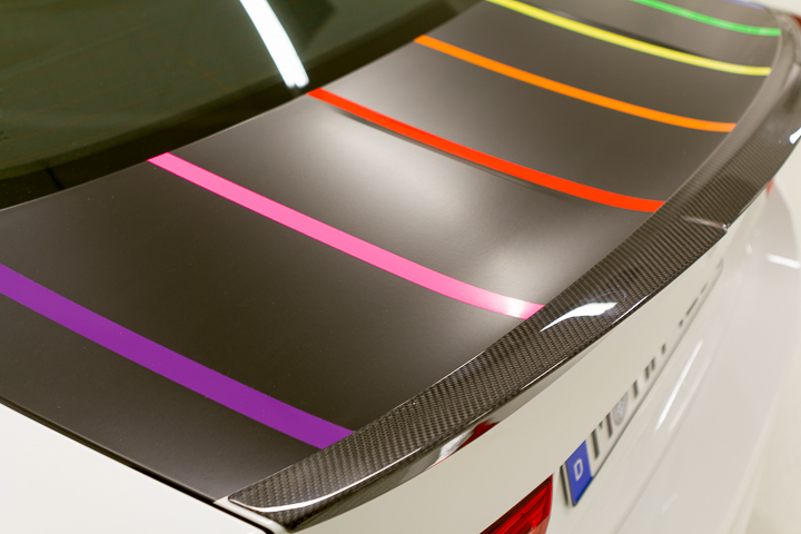 BMW-M4-DTM-Champion-Edition-2014-Marco-Wittmann-Sondermodell-06